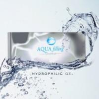 aqua filling