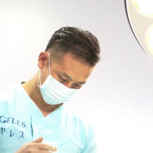 东京男性医院 东京包皮手术