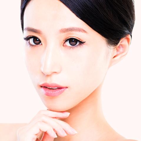 东京瘦脸整形