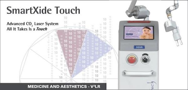 smart_xide_touch