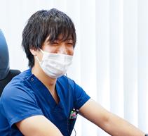 东京男科医院